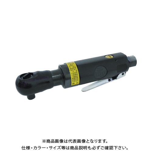 コンパクトツール 5030 9.5mm 5030 9.5mm ミニラチェットレンチ 5030 5030, cocorara:274b27c2 --- osglrugby-veterans.com