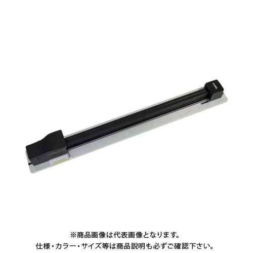 カール 裁断機 エクストリマー A2サイズ XTM-650