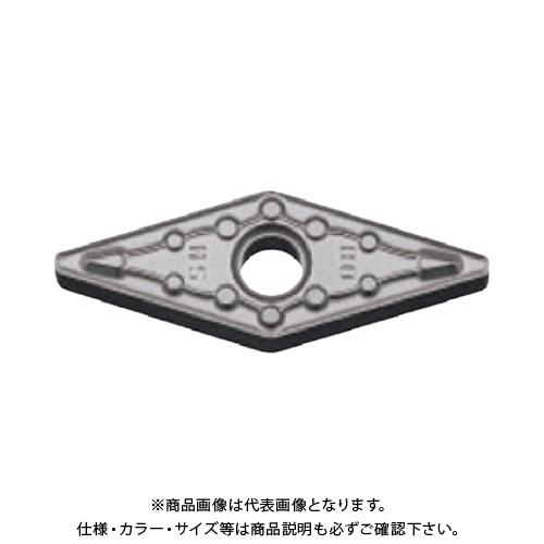 京セラ 旋削用チップ PR015S PVDコーティング PR015S 10個 VNMG160412MS:PR015S