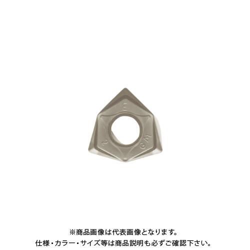 京セラ ミーリング用チップ TN620M サーメット TN620M 10個 WNMU080608EN-GM:TN620M