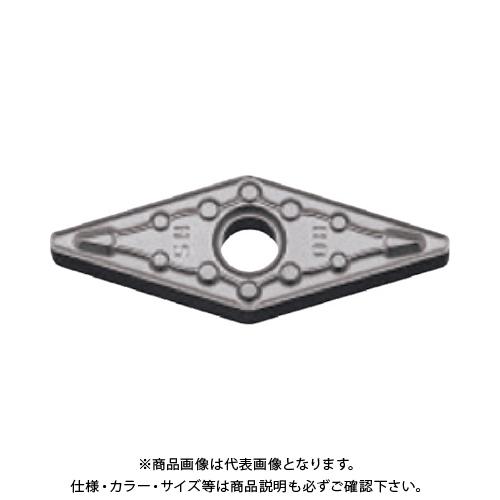 京セラ 旋削用チップ PR015S PVDコーティング PR015S 10個 VNMG160408MS:PR015S