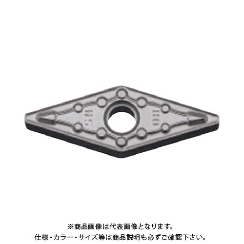 京セラ 旋削用チップ PR005S PVDコーティング PR005S 10個 VNMG160412MS:PR005S