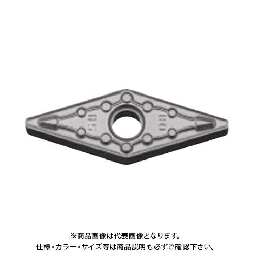 京セラ 旋削用チップ PR015S PVDコーティング PR015S 10個 VNMG160404MS:PR015S