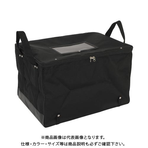 SANEI トランスポートバッグ BOXタイプ 140サイズ WS-TPBOX140