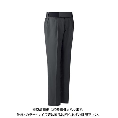 ミドリ安全 ミドリ安全 女性用 楽腰パンツ VEL509下 チャコール 13号 VEL509SITA-13