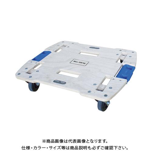 【個別送料2000円】【直送品】 Sortimo ワークモ専用台車 WORKMO-WORO