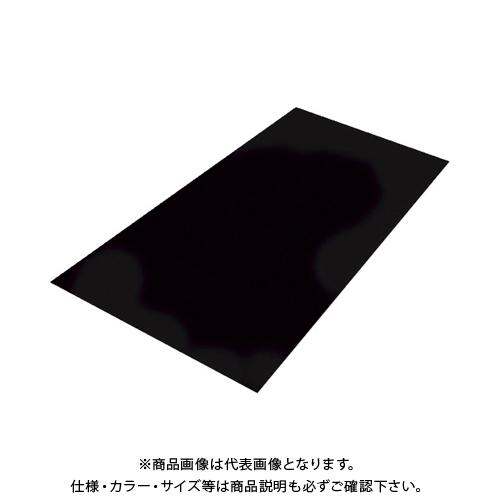 【運賃見積り】【直送品】MF 導電ベストボード YD001