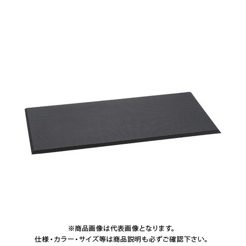 吉野 外でも使える疲労軽減マット(低臭マット) YS-EPT125-4998