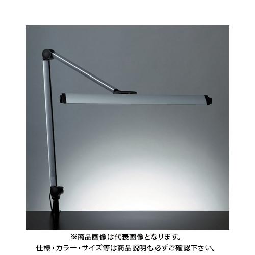 山田 Zライト Z-208LEDSL