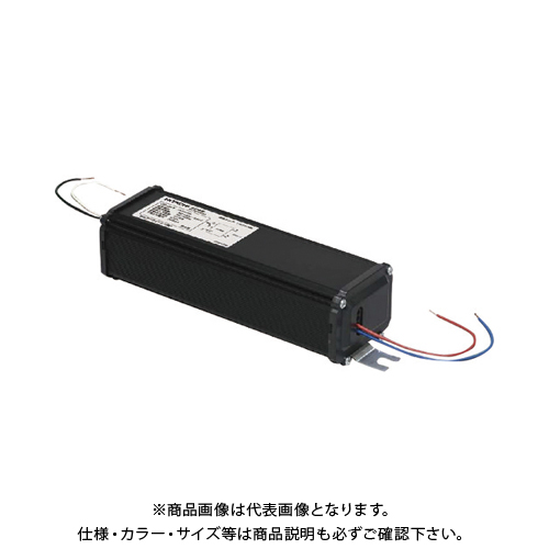 日立 適合点灯装置 WBK19CLN14C