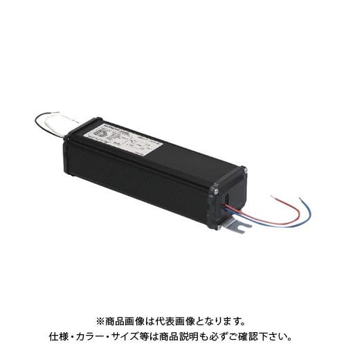 日立 適合点灯装置 WBK14CLN14C