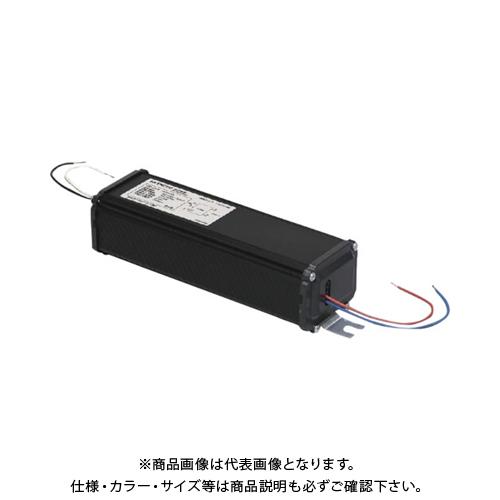 日立 適合点灯装置 WBK10CLN14C