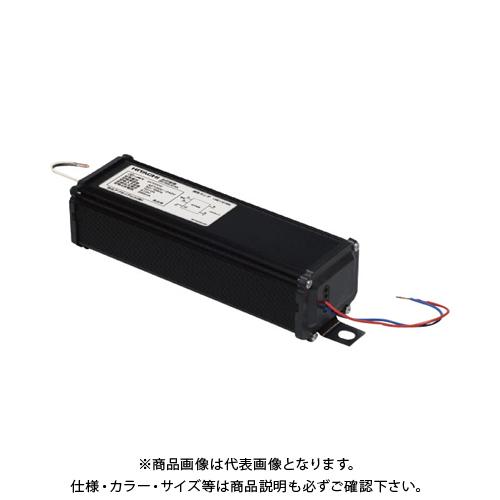 日立 適合点灯装置 WBK19CLN14D