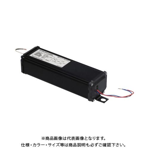 日立 適合点灯装置 WBK14CLN14D