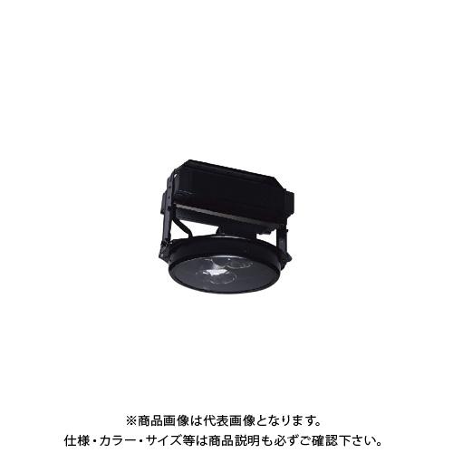 日立 防湿・防雨型(高温・オイルミスト・粉じん対応) WHMTE0903NN-J14