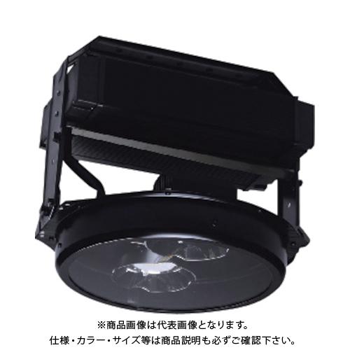 日立 防湿・防雨型(高温・オイルミスト・粉じん対応) WHMTE0903MN-J14