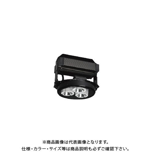 日立 防湿・防雨型(高温・オイルミスト・粉じん対応) WHMTE1403NN-J14