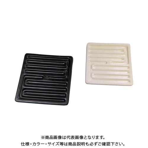 【個別送料1000円】 【直送品】 ヤマキ電器 セラミックヒーター Y-3SH型 200V-400W(黒/センサー付き) Y-3SH 200V-400W(B/S)
