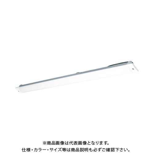 日立 LED光源ユニット WGE405NE-N14A1