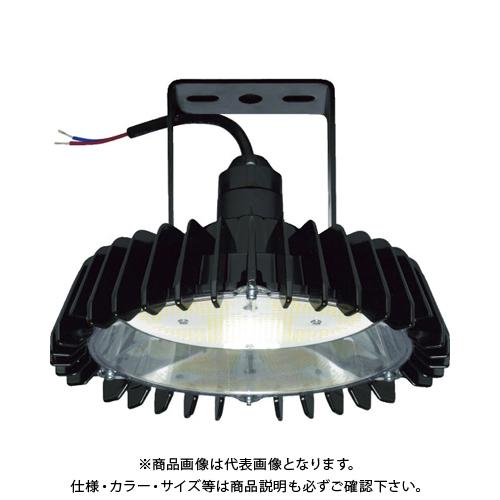 日立 高天井用LEDランプ アームタイプ 特殊環境対応 防湿・防雨形(対衝撃形) WCBME16AMNC1