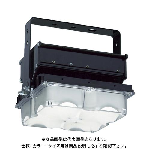 日立 高天井用LED器具 特殊環境対応 防湿・防雨形(低音・粉じん対応) WLMTE11AMN-J14B