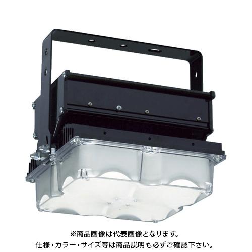 日立 高天井用LED器具 特殊環境対応 防湿・防雨形(低温・粉じん対応) WLMTE17AMN-J14B