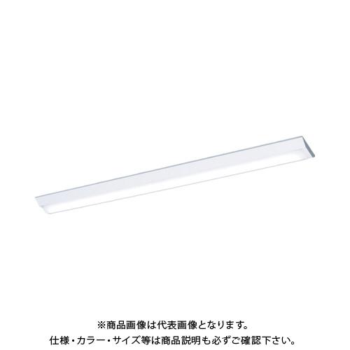 Panasonic 一体型LEDベースライト IDシリーズ 40形 XLX430AENZLE9