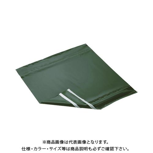 TRUSCO 小型溶接遮光フェンス 900mm角 替えシート 深緑 3枚入 TSY-900-DG