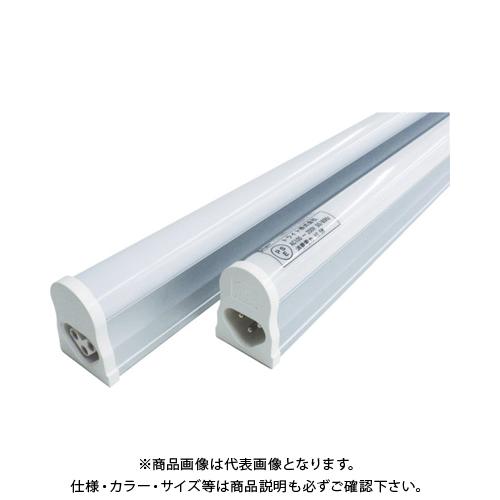 トライト LEDシームレス照明 L600 6500K TLSML600NA65F