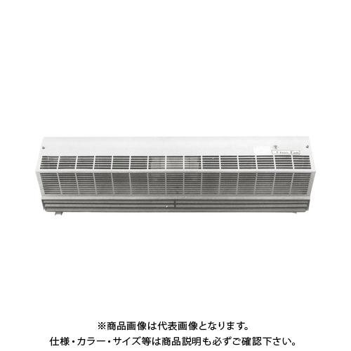 【直送品】テラル クロスファン(エアカーテン) TF-2-3