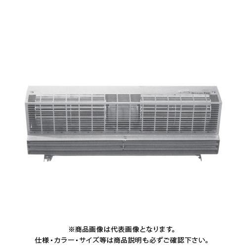 【直送品】テラル クロスファン(エアカーテン) TF-2H-3