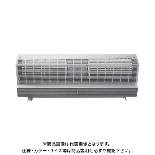 【直送品】テラル クロスファン(エアカーテン) TF-4H-3