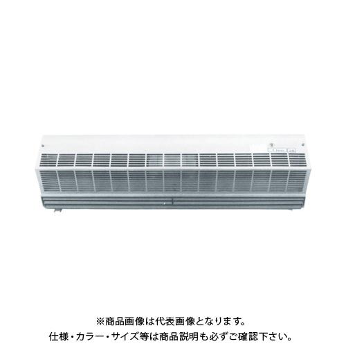 【直送品】テラル クロスファン(エアカーテン)ステンレス型 TFS-2-3