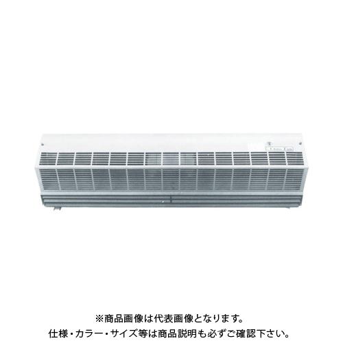 【直送品】テラル クロスファン(エアカーテン)ステンレス型 TFS-3-3