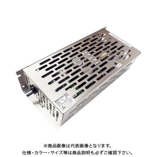 トライト DC12V用スイッチング電源150W TLVS150E-12/PSE