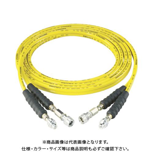 エナパック 油圧トルクレンチ用ホース THQ-706T