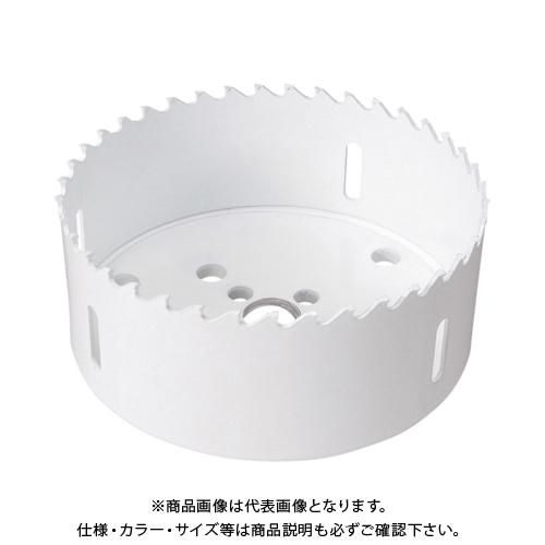 LENOX 超硬チップホールソー 替刃 121mm T30276121MMCT