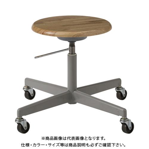 【直送品】ノーリツ 溶接用チェア TDL-N5Y