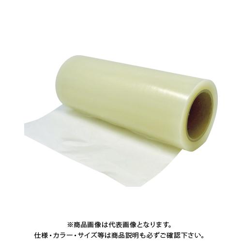 三井化学東セロ 三井 表面保護フィルム T505 300mm×100m 透明 T505-300