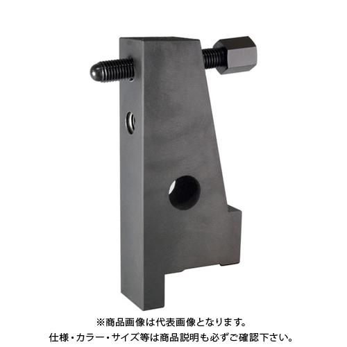ニューストロング 大型機用サイドクランプ T溝巾22用 SDCCH-22200