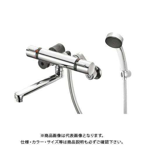SANEI SK18520S9-13SANEI サーモシャワー混合栓 SK18520S9-13, 徳島県物産センター:a304e26b --- mail.ciencianet.com.ar