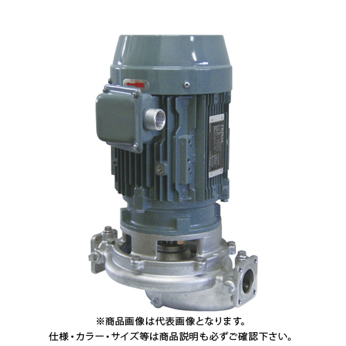 【直送品】テラル ステンレス製アイラインポンプ SLP2-25-5.08S