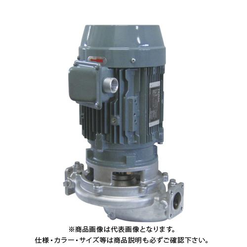 【直送品】テラル ステンレス製アイラインポンプ SLP2-40-6.4-E