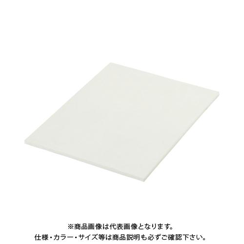 【直送品】TRUSCO テクセルSAINT使用防音パネル Shizumare用内側グラスウール 1枚 SBOPGW