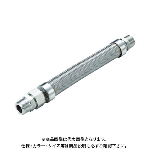 ORK スーパーフリーフレキ 15A 1000L SFB-0107-15A-1000L