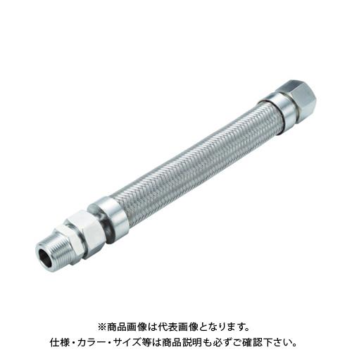 ORK スーパーフリーフレキ 20A 500L SFB-0709-20A-500L