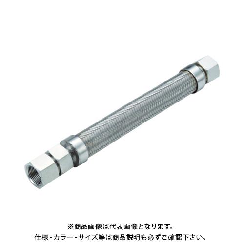 ORK スーパーフリーフレキ 15A 1000L SFB-0809-15A-1000L