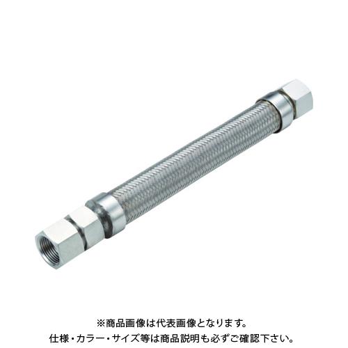 ORK スーパーフリーフレキ 20A 1000L SFB-0809-20A-1000L