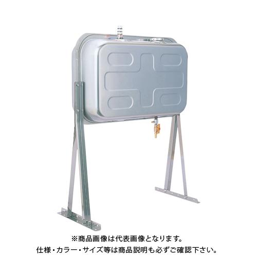 【運賃見積り】【直送品】ダイケン ホームタンク95型 配管仕様 SHT95NS