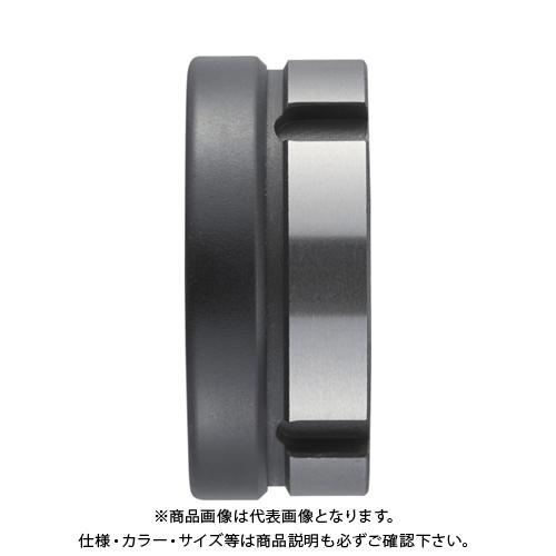 【運賃見積り】 【直送品】 リューター HSM-3300用ロックナット RHS300